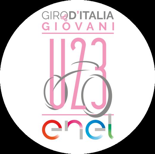 Courses U23 - Page 6 LOGO-GIGIO-TONDO-2